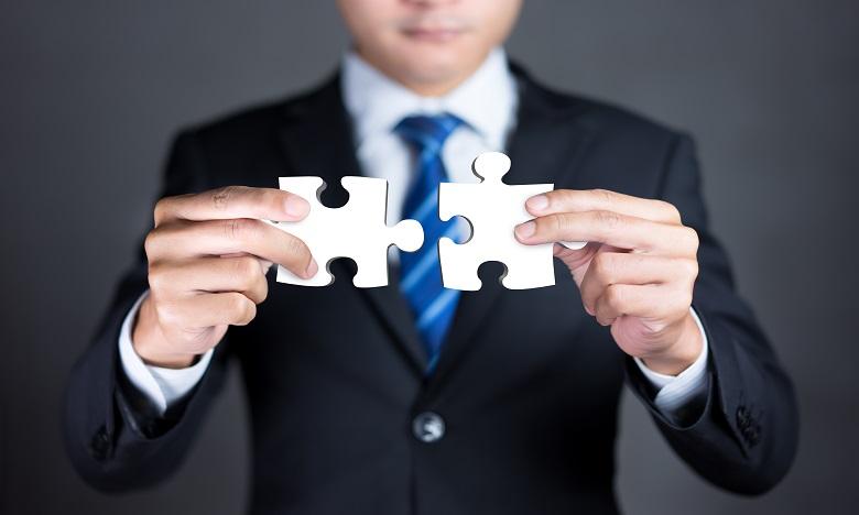 Fusions-Acquisitions : L'Europe, unique zone à surperformer le marché mondial