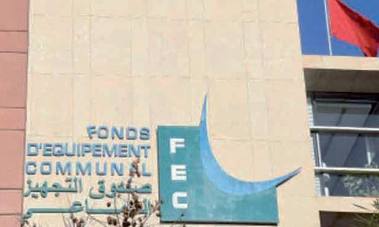 Le Fonds d'équipement communal compte apporter des réajustements à son périmètre d'accompagnement financier et technique des collectivités territoriales.