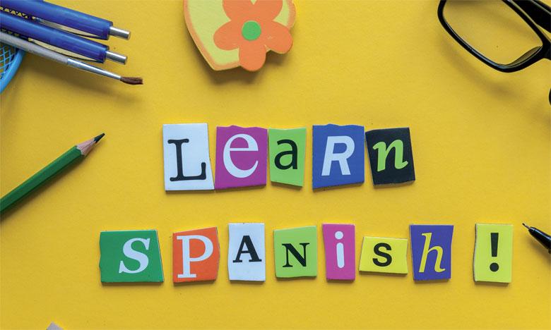 La langue espagnole,  vecteur  de rapprochement culturel