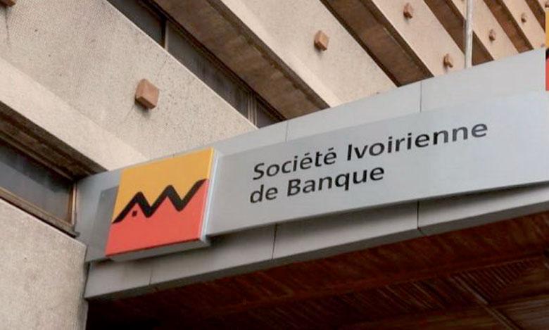 En 2017, le volume des transactions sur le marché primaire des titres  souverains dans la zone UEMOA a dépassé 4.5 milliards d'euros.