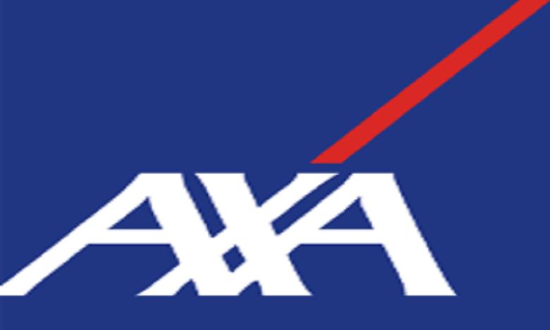 Axa Partners META: Naoufel Ghafir, nouveau DG pour la zone Maroc