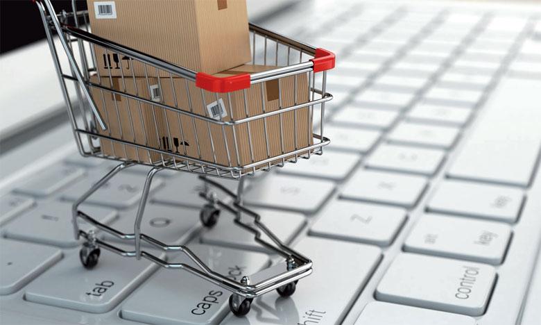Outre une infrastructure TIC abordable, la question de la fiscalité numérique se pose de plus en plus.