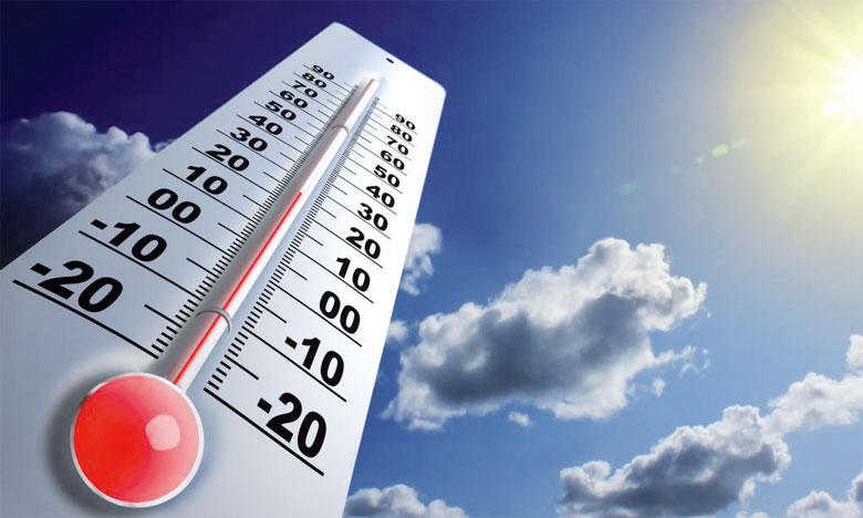 Plusieurs études montrent que la planète s'achemine vers un réchauffement moyen de 3°C avec des conséquences qui pourraient être irréversibles.