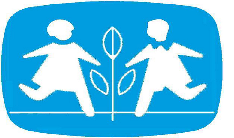 YouthCan, le nouveau programme d'employabilité de SOS Villages d'Enfants