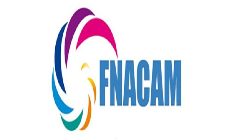 Intermédiaires d'assurance : La FNACAM élira son nouveau président le 24 novembre