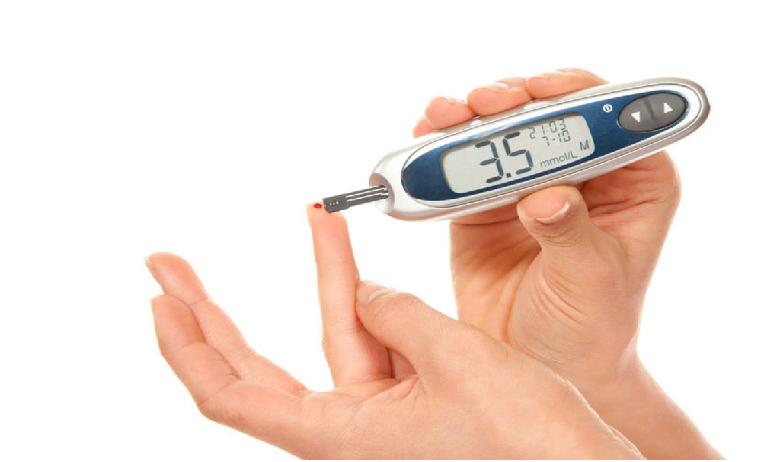 Le ministère de la Santé rappelle les efforts fournis pour lutter contre le diabète