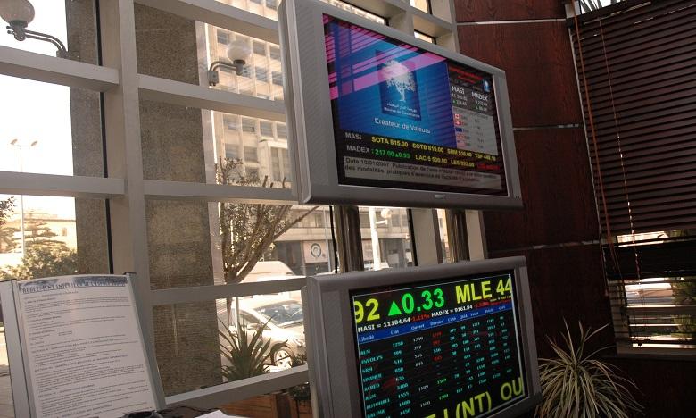 Introduction en Bourse : Feu vert pour Mutandis