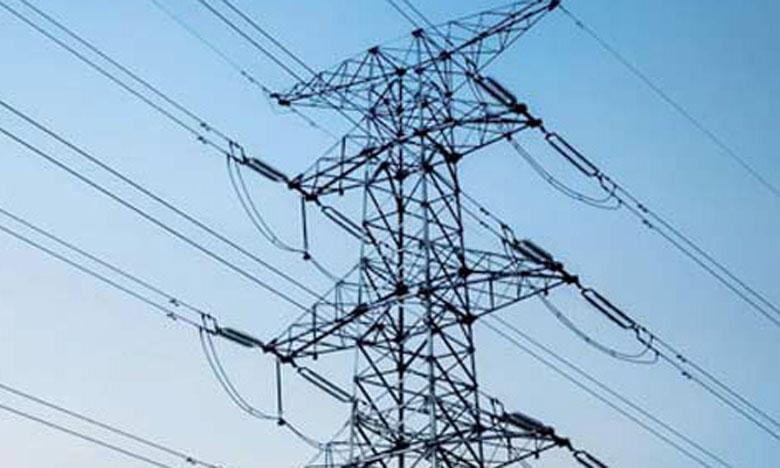 Selon la DEPF, la production des projets développés dans le cadre de la loi 13-09 relative aux énergies renouvelables a augmenté de 67,5%.
