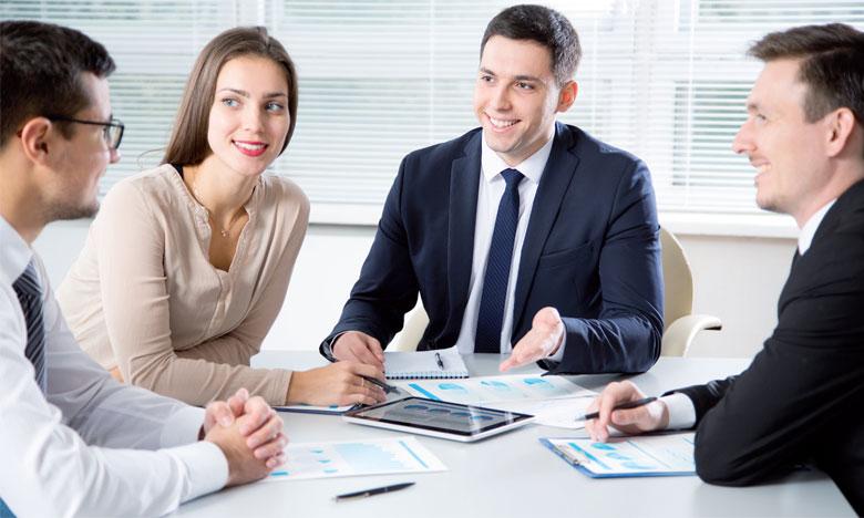 La socialisation organisationnelle pour fidéliser  les collaborateurs