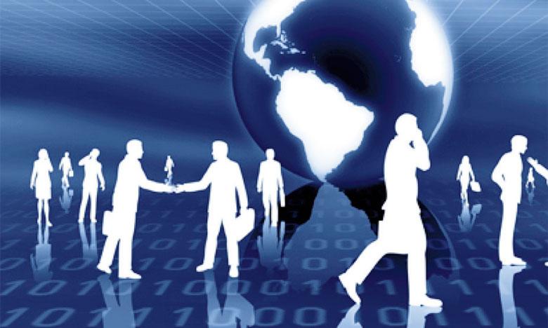 Le chômage, préoccupation N° 1  des entreprises marocaines
