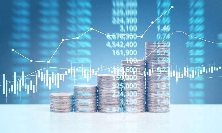 L'agence prévoit, pour 2019, que les banques africaines les mieux notées maintiendront une rentabilité stable, renforceront leurs réserves de fonds propres et conserveront un financement suffisant en monnaie locale.