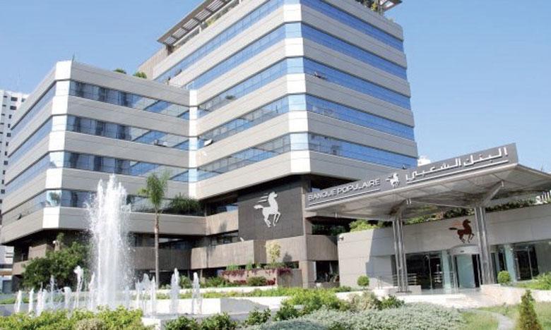 Banque Atlantique, filiale ivoirienne du groupe BCP,  sacrée meilleure banque du pays