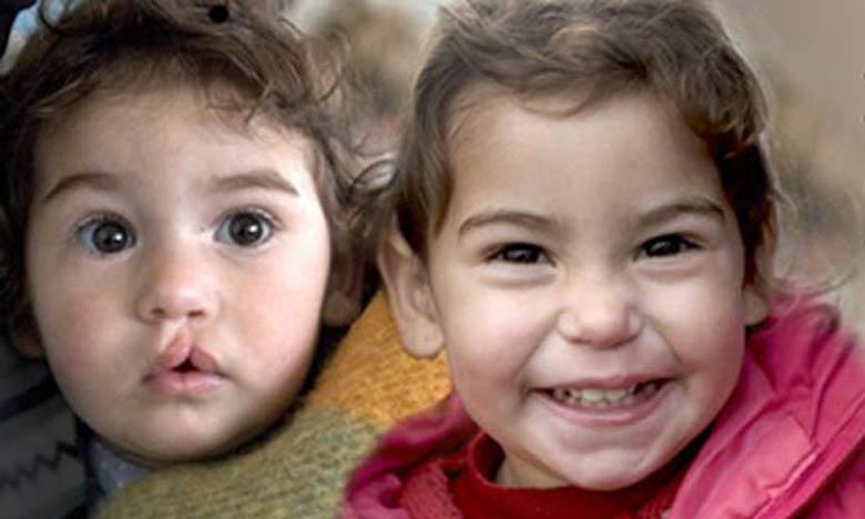 Operation Smile Morocco se mobilise à Tanger