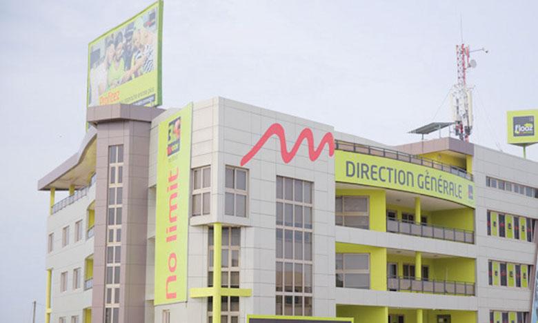 Maroc Telecom se met à la portabilité au Bénin