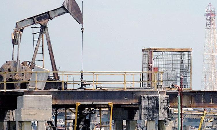 Les prix du phosphate brut  gagnent 14% à fin octobre