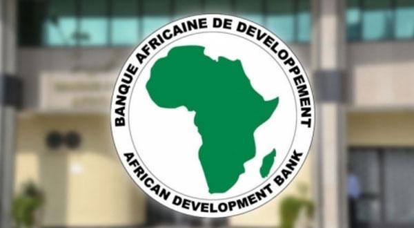 Développement de l'Afrique: Plus de 7 milliards de dollars à lever par la BAD en 2019