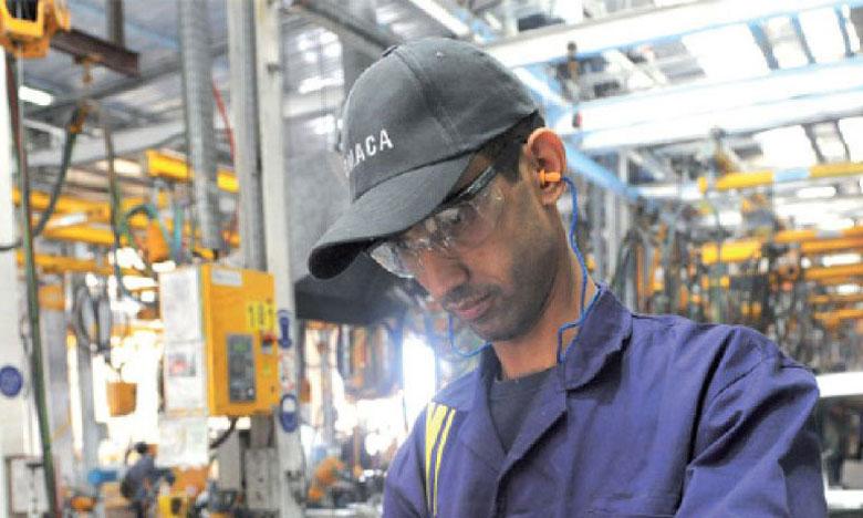 Le Maroc est le 15e marché mondial pour le groupe Renault.