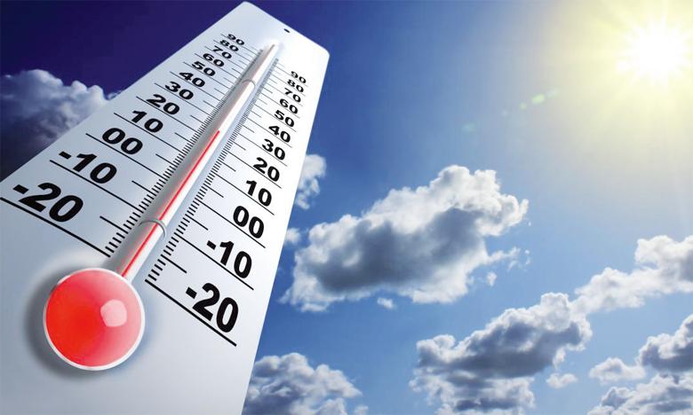 D'avril à décembre, la France a ainsi connu neuf mois chauds consécutifs. Une telle séquence est  inédite depuis le début du XXe siècle.