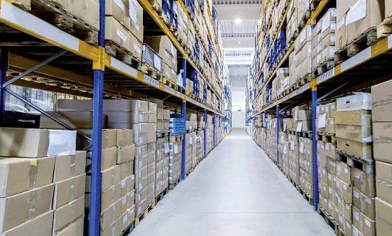 Dans le secteur du commerce de gros, 31% des chefs d'entreprises anticipent une hausse du volume global des ventes.