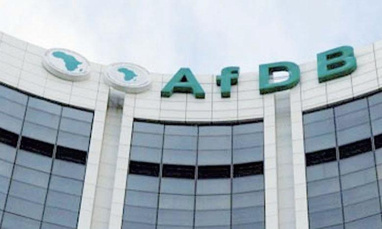 La BAD affirme disposer d'un accès à un large éventail de marchés financiers avec  une majorité de ses emprunts en dollars américains et en euros.