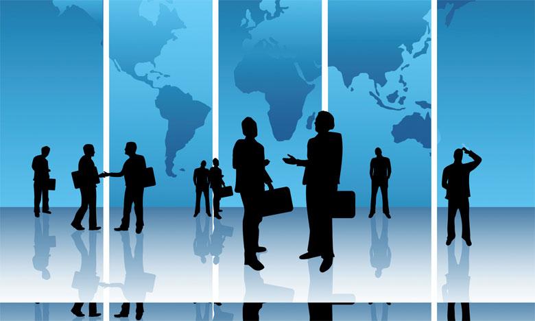 Quatre réformes principalement expliquent l'amélioration du classement Doing Business du Maroc.