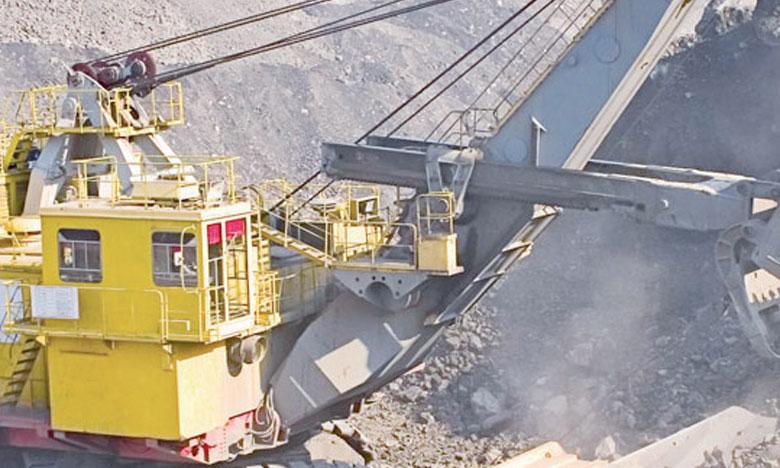 Le département de l'Énergie et des mines veut faciliter la vie à ses partenaires externes