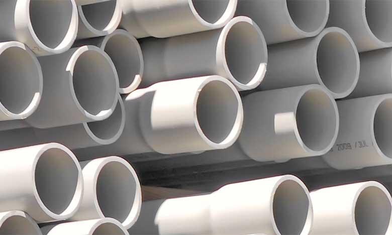 Défense commerciale : Les droits antidumping sur le PVC réexaminés