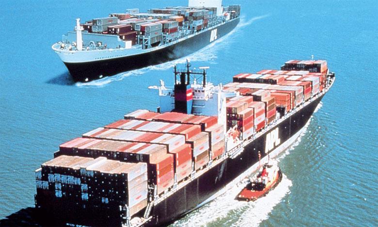 Tous les opérateurs du marché du transport maritime, qu'ils soient armateurs, chargeurs, ou fournisseurs de marchandises transportées par voie maritime sont concernés par ces nouvelles obligations.