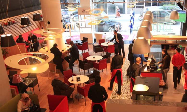Le secteur des cafés et restaurants demeure méconnu, ses freins et ses leviers de croissance  indéterminés, et ce, en l'absence de données et de chiffres.
