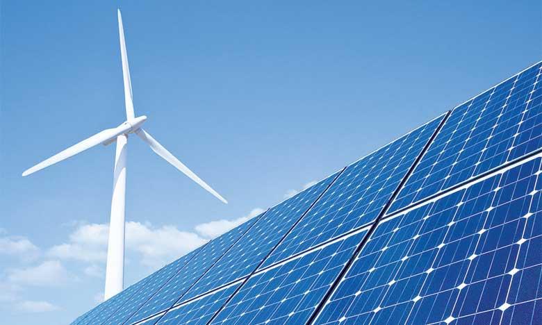 Energies renouvelables : Les entreprises marocaines au Forum Eurafric 2019 à Lyon