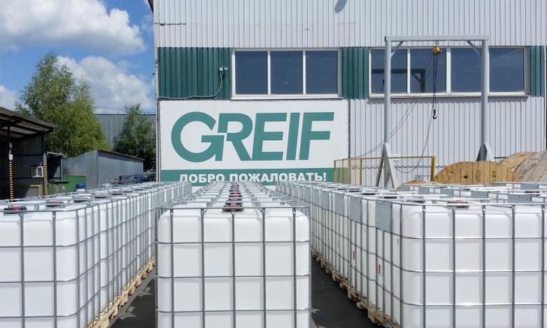 L'investissement de Gerif permettra la production de 150.000 unités par an.