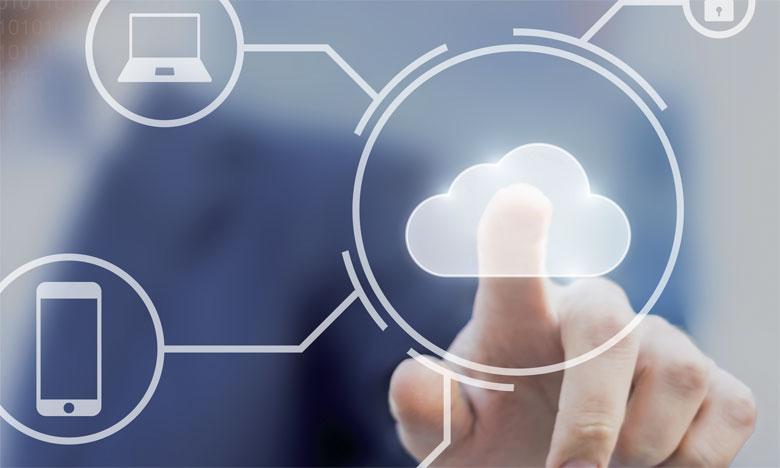 Un projet de transformation numérique doit être d'abord porté par le top management de l'entreprise, qui doit partager sa vision avec les collaborateurs et les accompagner dans la mise en œuvre  d'une démarche de conduite du changement.                                                                                                                                Ph. Shutterstock