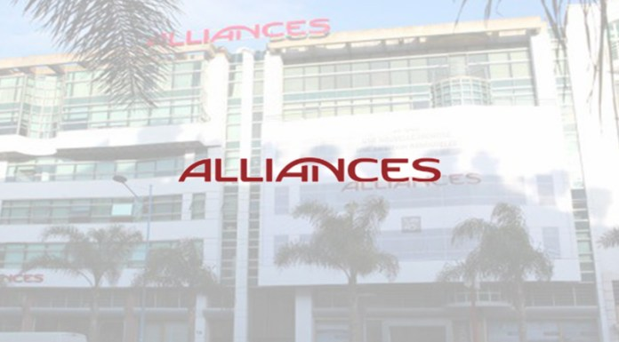 Groupe Alliances : le détail de la nouvelle organisation
