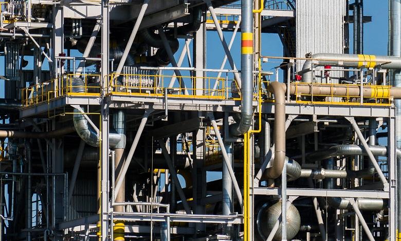 L'activité industrielle stagnerait en ce début d'année