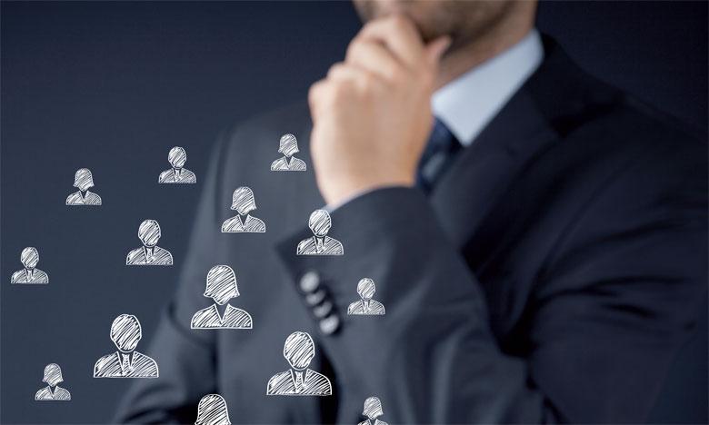 Le lancement d'un processus de préparation de la relève peut être un vecteur de motivation très important pour l'ensemble des collaborateurs de l'entreprise.
