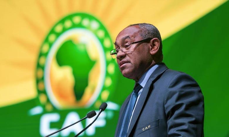 La FRMF a-t-elle réellement versé 20 millions de dollars à la CAF ?