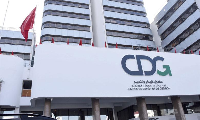 La CDG devra, selon la Cour des comptes, assortir ses choix stratégiques de plans opérationnels réalisables suivant un échéancier précis et de mécanismes d'évaluation et de suivi.Ph. Saouri