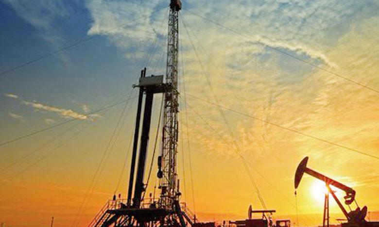 Un soulagement pour la facture énergétique et les prix à la pompe