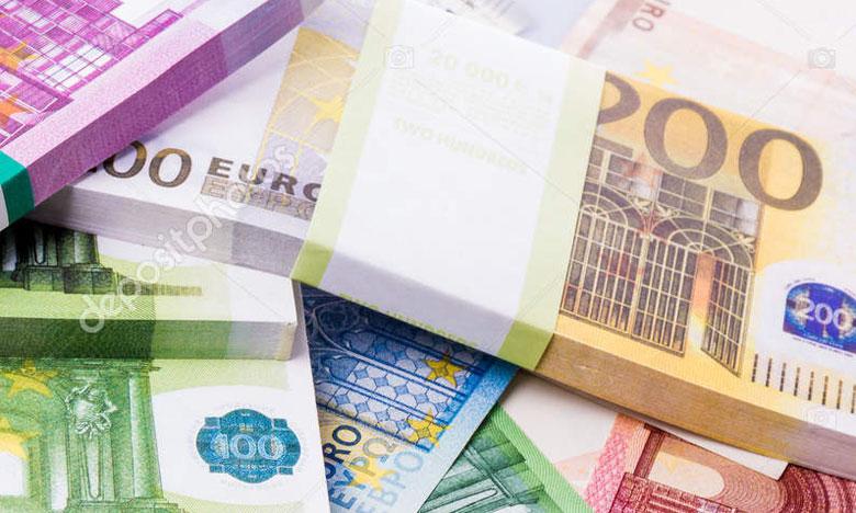 Le supplément de 10% de l'IR est servi sur la base de tout document justifiant le paiement au Maroc de l'IR au titre de l'année précédente, délivré par l'Administration.