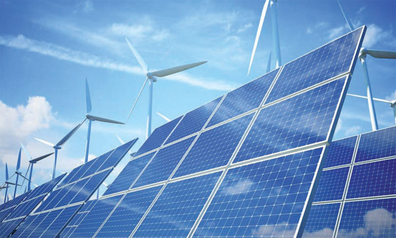 Les experts de l'AIE ont souligné 100 lacunes en matière d'innovation dans 38 technologies d'énergie propre afin de permettre d'identifier les opportunités d'investissement. Ph. DR