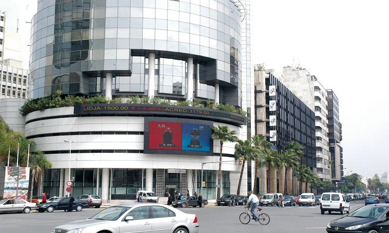 BMCE Bank of Africa lance un service de paiement «e-timbre»