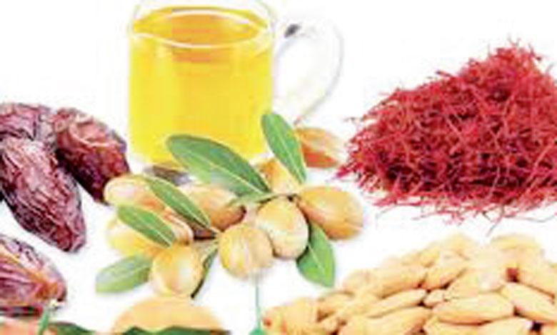 Plus de 1.410 petits agriculteurs, dont 489 femmes rurales marocaines, présenteront une multitude de produits. Ph. Archives