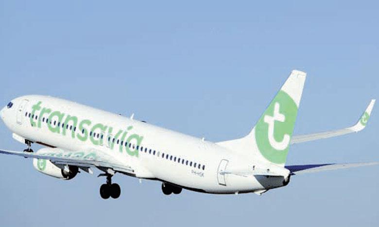 Il s'agit de la quatrième liaison avec le Maroc de la compagnie low-cost, après Agadir, Marrakech et Oujda.