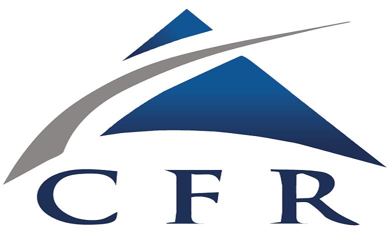 La Caisse pour le financement routier tient son CA