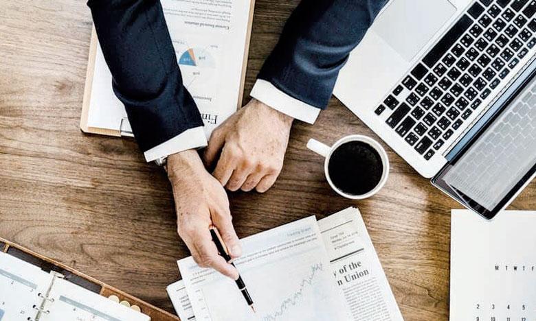 «La maitrise des équilibres budgétaires et la forte demande des investisseurs devraient continuer d'exercer une pression baissière sur les taux en 2019», selon Capital Gestion Group.
