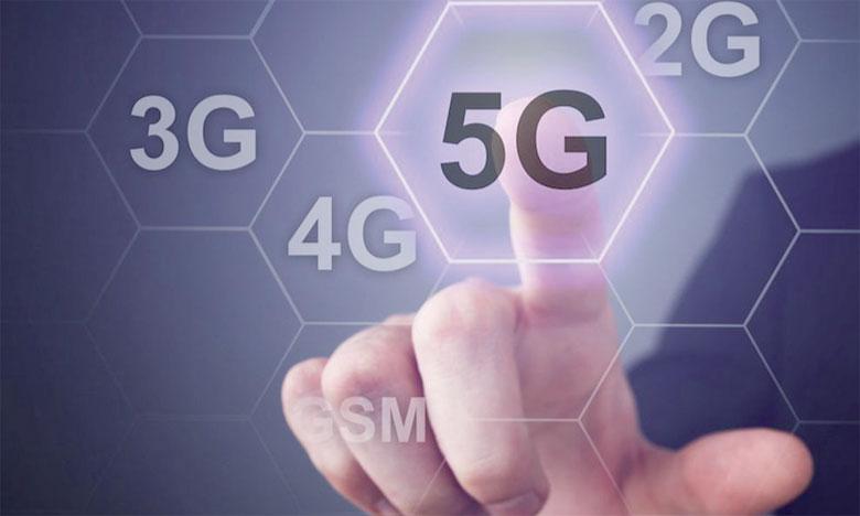16 marchés majeurs supplémentaires activeront, cette année, des réseaux 5G commerciaux.