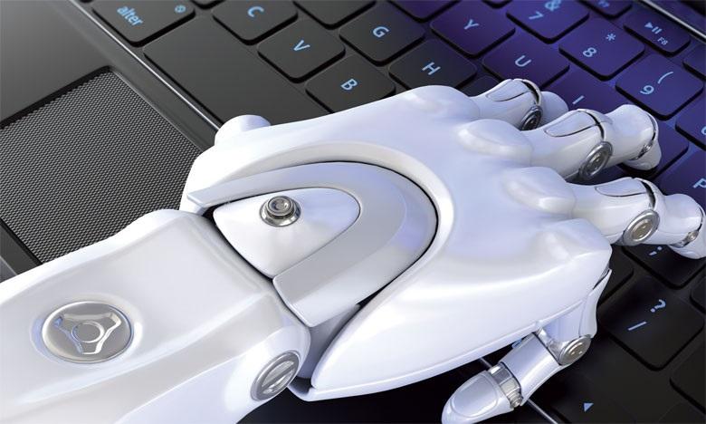 La compétition nationale de robotique s'invite à Casablanca