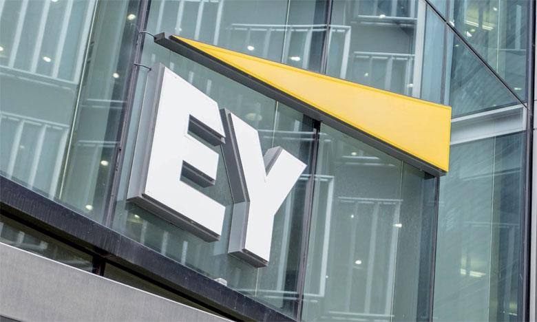 Selon E&Y, les compagnies doivent trouver un équilibre entre la nécessité de réagir rapidement face au changement et le fait de prendre le temps nécessaire pour se préparer à des désinvestissements susceptibles de générer une performance plus solide à long terme.
