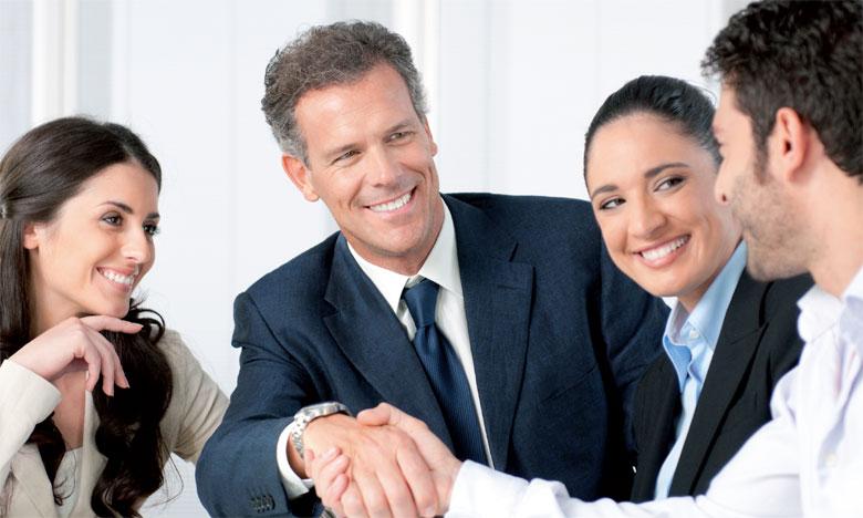 Fini le management directif, place au leadership d'influence !