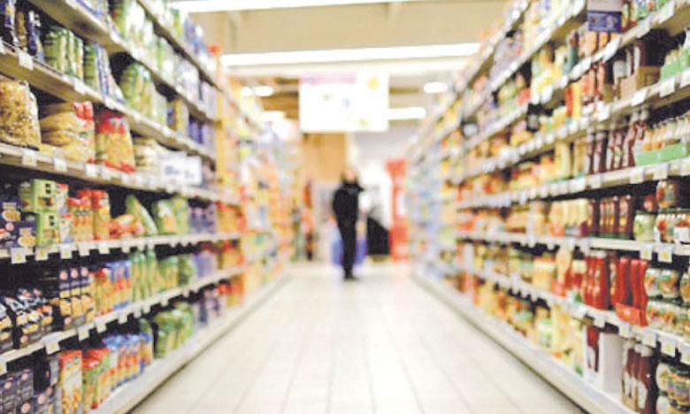 Les patrons pessimistes sont principalement issus des commerces de gros spécialisés et du commerce de gros de produits alimentaires, de boissons et de tabacs.
